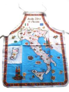pasta-schort-italie2